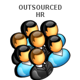 OUTSOURCED HR2